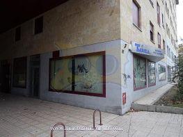 Local en venda Salamanca - 298847191