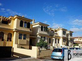Casa en venda Puerto de Santa María (El) - 297638072