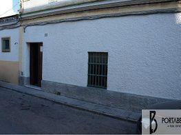 Haus in verkauf in Puerto de Santa María (El) - 297638429