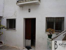 Haus in verkauf in Puerto de Santa María (El) - 297638480
