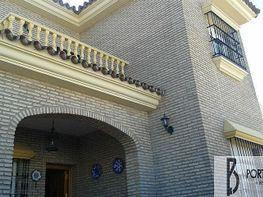 Xalet en venda Puerto de Santa María (El) - 297638654
