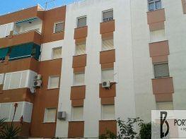 Wohnung in verkauf in Puerto de Santa María (El) - 297638840