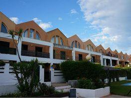 Casa en venda Puerto de Santa María (El) - 386940046