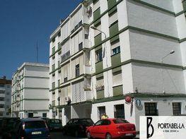 Wohnung in verkauf in Puerto de Santa María (El) - 297639140