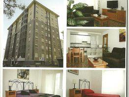 Wohnung in miete in calle Romani, Sur in Castellón de la Plana/Castelló de la Plana - 299759864
