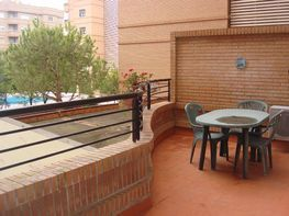 Pis en venda calle Av Valencia, Sur a Castellón de la Plana/Castelló de la Plana - 299759996