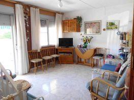 Foto - Piso en venta en calle Hotel del Golf, Grao en Castellón de la Plana/Castelló de la Plana - 299760056