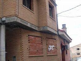 Foto - Casa en venta en calle Valdejalon, Alpartir - 296647155