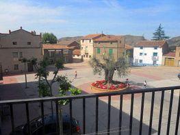 Foto - Piso en venta en calle Valdejalón, Morata de Jalón - 296647890