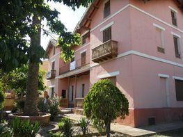 Foto - Casa en venta en calle Valdejalón, Ricla - 296648040