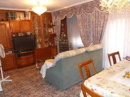 Foto - Piso en venta en calle San Jose, San José en Zaragoza - 296648313