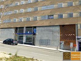 Lokal in miete in calle Monasterio de El Escorial, Montecarmelo in Madrid - 298584437