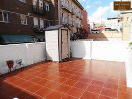 Wohnung in verkauf in calle Pinos Baja, Valdeacederas in Madrid - 298584878
