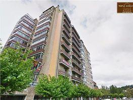 Wohnung in verkauf in calle Carmen, Burgos - 298585121