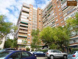 Wohnung in verkauf in plaza Villafranca de Los Barros, Pilar in Madrid - 333753567