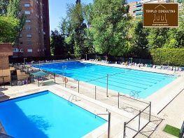 Wohnung in verkauf in calle Fermin Caballero, Pilar in Madrid - 298585325