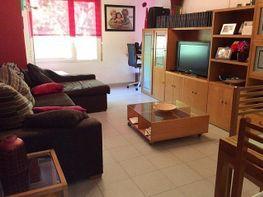 Petit appartement de vente à calle San Viator, Barrio de la Paz à Zaragoza - 324864795
