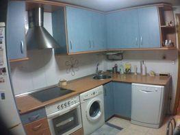 Petit appartement de vente à calle Camino Moreral, Puebla de Alfindén (La) - 335203200