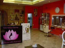 Local commercial de vente à calle Camino del Pilon, Miralbueno – Bombarda à Zaragoza - 366799179