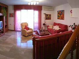 Casa adossada en venda calle Rio Piedra, Puebla de Alfindén (La) - 379485842