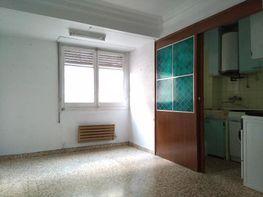 Petit appartement de vente à calle Mompeon Motos, Delicias à Zaragoza - 389073987