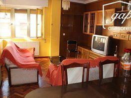 Appartamento en affitto en Cuenca - 311264421