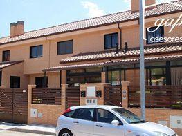Casa en vendita en Cuenca - 296635976