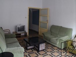 Appartamento en affitto en Cuenca - 296636489