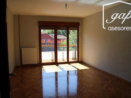 Appartamento en vendita en Cuenca - 296636573