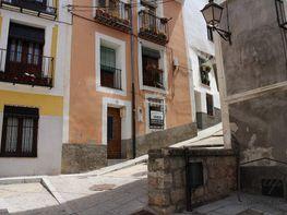 Appartamento en vendita en Cuenca - 296636684
