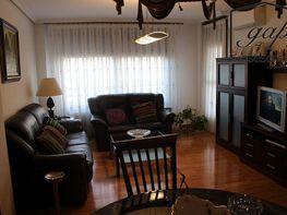 Appartamento en vendita en Cuenca - 296636756