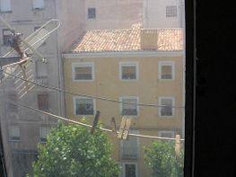 Casa en vendita en Cuenca - 296637161