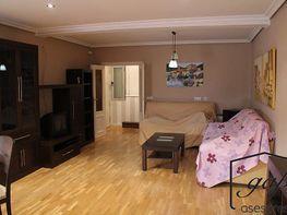 Appartamento en vendita en Cuenca - 296637335