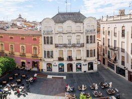 Piso en venta en calle Casco Antiguo, Casco Antiguo en Badajoz - 404483680