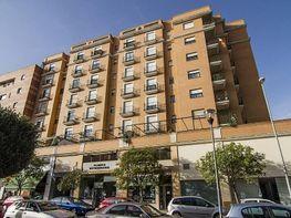 Piso en venta en calle Valdepasillas, Valdepasillas en Badajoz - 423510155