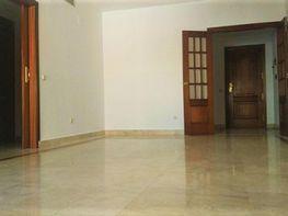 Apartamento en venta en calle Casco Antiguo, Casco Antiguo en Badajoz - 429186007
