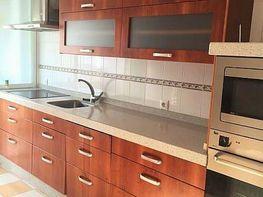 Duplex en vendita en calle Estación, Badajoz - 363361667