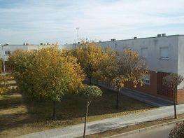 Casa adosada en venta en calle Gevora, Badajoz - 363361709