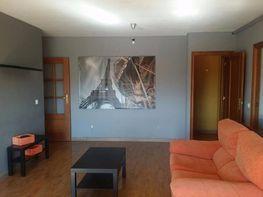 Piso en alquiler en calle Ricardo Carapeto Burgos, San Roque en Badajoz