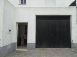 Casa adosada en venta en calle Jabaliega, Villar del Rey