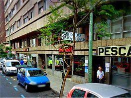 Pis en venda calle Francisco Gourie, Vegueta, Cono Sur y Tarifa a Palmas de Gran Canaria(Las) - 298569051