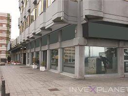 Local en venda calle Carvajal, Centro a Palmas de Gran Canaria(Las) - 298569180