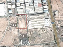 Terreny en venda Telde - 298569261
