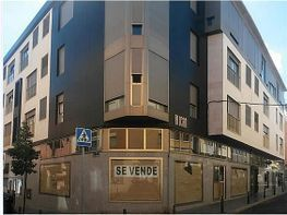 Local en venda calle Secretario Artiles, Palmas de Gran Canaria(Las) - 298569930