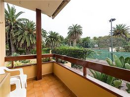 Xalet en venda Palmas de Gran Canaria(Las) - 298570524