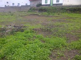 Baugrundstück in verkauf in Arucas - 342904603