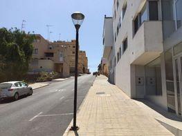 Wohnung in verkauf in calle Goya, Arucas - 342904636