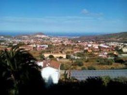 Haus in verkauf in calle El Majuelo, Valsequillo - 342908680