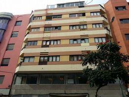 Wohnung in verkauf in Alcaravaneras in Palmas de Gran Canaria(Las) - 342908254