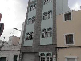 Haus in verkauf in calle Pepe García Fajardo, Schamann - Rehoyas in Palmas de Gran Canaria(Las) - 342908125